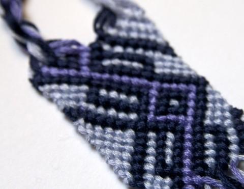 Pattern: #48894